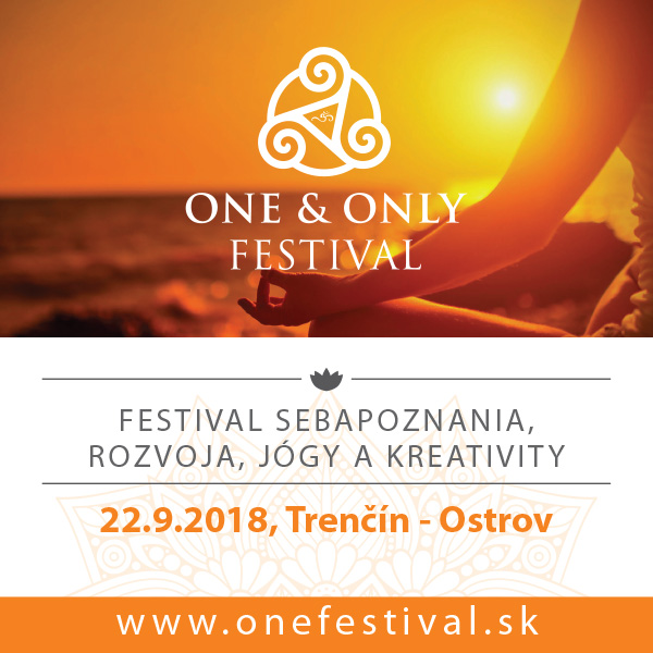 One & Only Festival