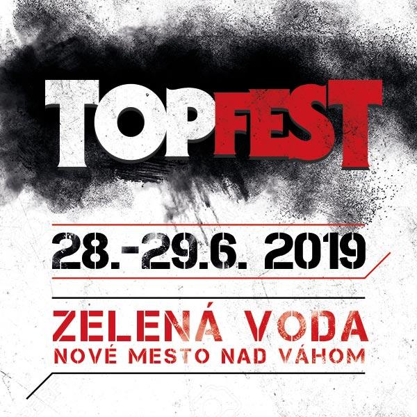 TOPFEST 2019