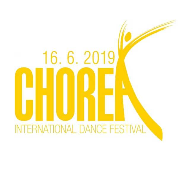 Chorea gala 2019