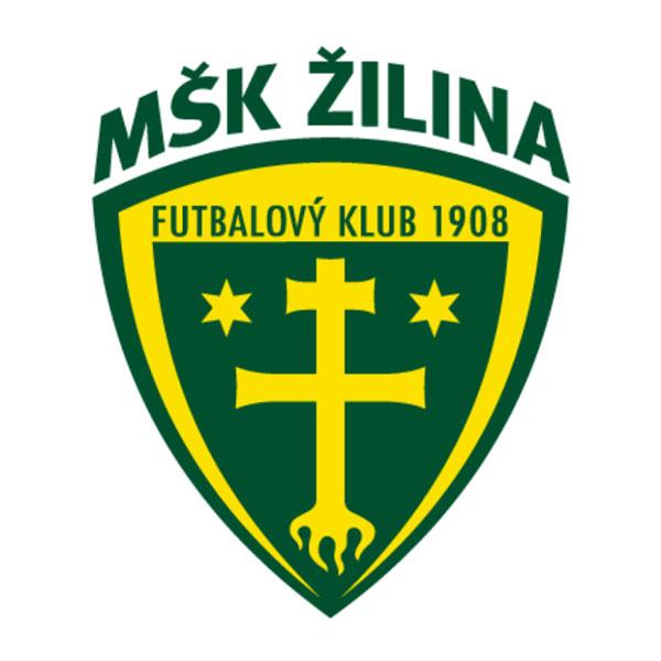 MŠK Žilina - AS Trenčín