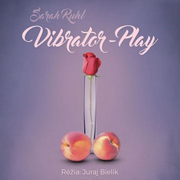 VIBRATOR-PLAY