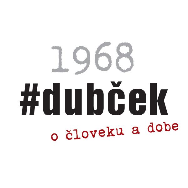 #dubček - premiéra