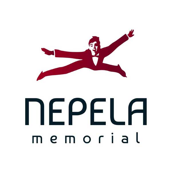 ISU CS 27th Nepela Memorial