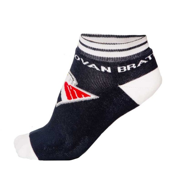 Ponožky Slovan krátke