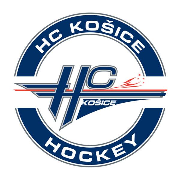 HC Košice - HKM Zvolen