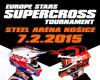 XAWAX EUROPE STARS SUPERCROSS TOURNAMENT