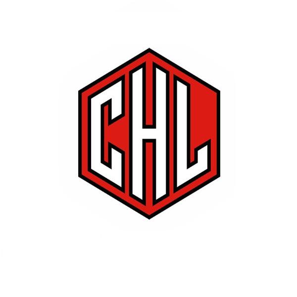 CHL HC KOSICE - FRIBOURG-GOTTERON