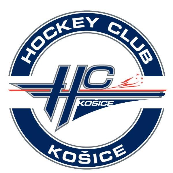 Plastová karta HC Košice