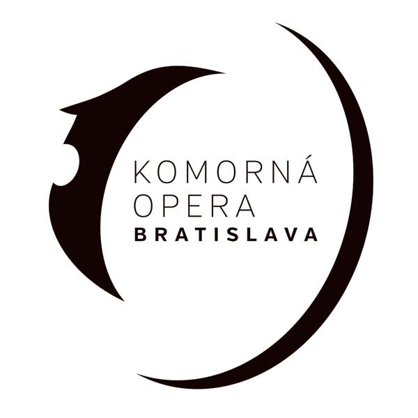 Opera RITA