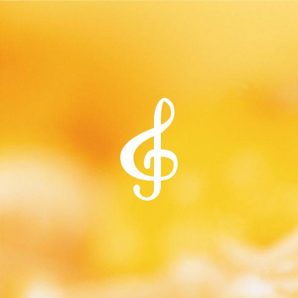 Hudoobné kino-Osobnosti classics-Liszt