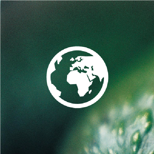 Cestovateľský klub-Čína-Zem ohnivého draka