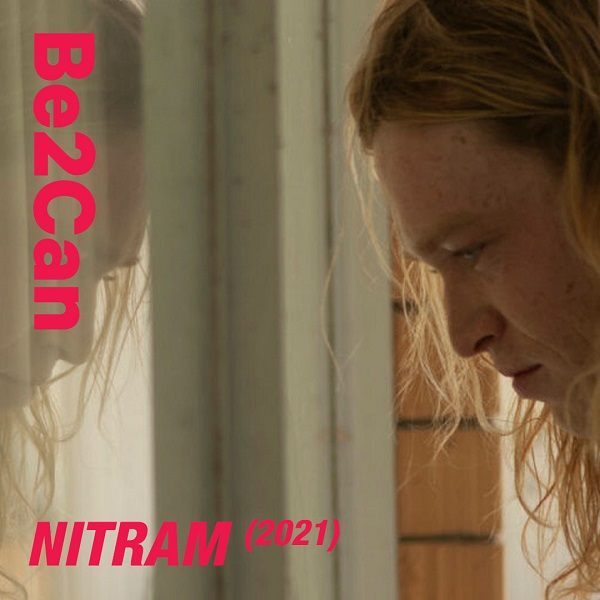 Be2Can 2021: NITRAM