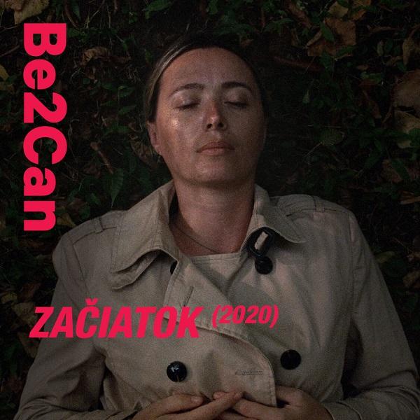Be2Can 2021: ZAČIATOK