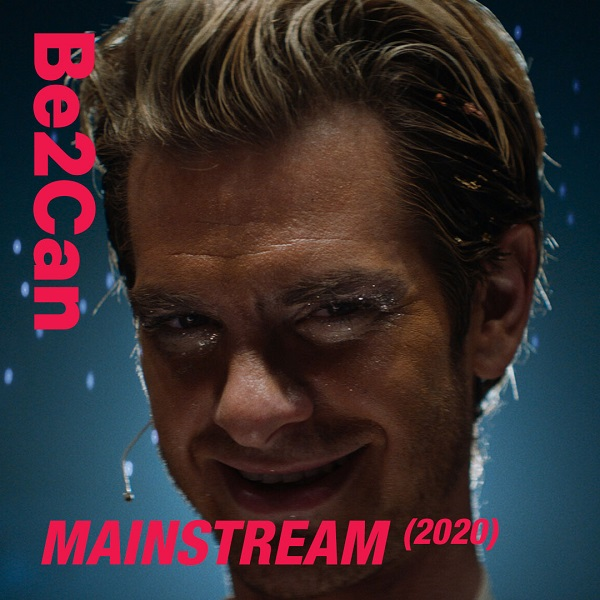 Be2Can 2021: MAINSTREAM
