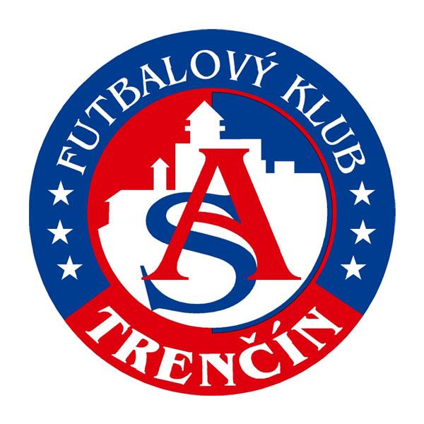 AS Trenčín - MŠK Žilina