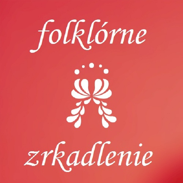 Folklórne zrkadlenie - Vianoce s Hájenkou