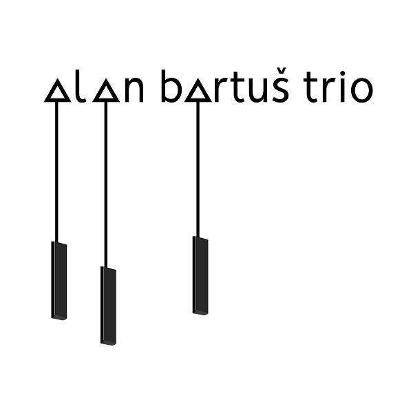 Alan Bartuš trio - MC