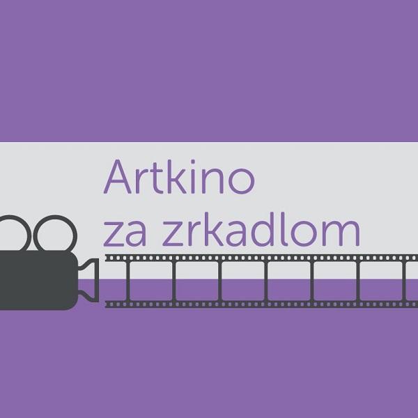 Kino pre deti :  DVE  A  POL  KAČKY