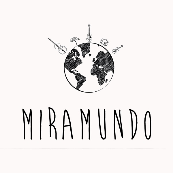 MiraMundo  ( BRA , ESP , ITA , MEX )