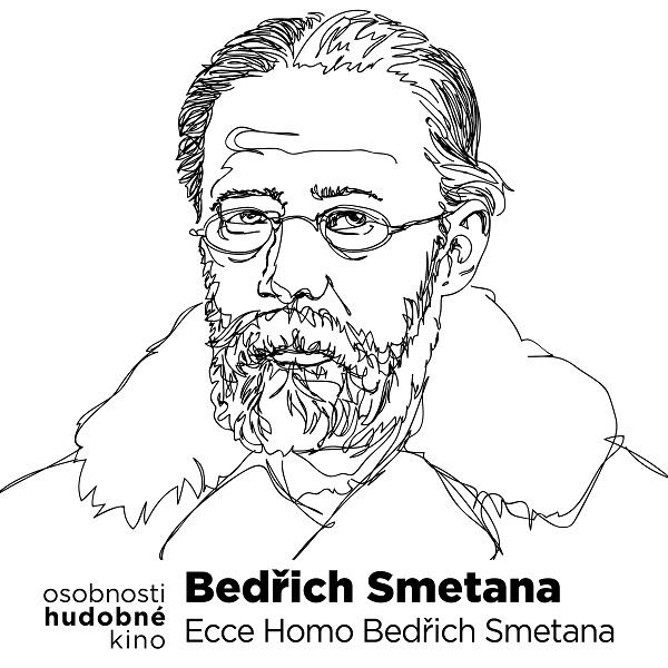 Hudobné  kino  -    Bedřich  Smetana