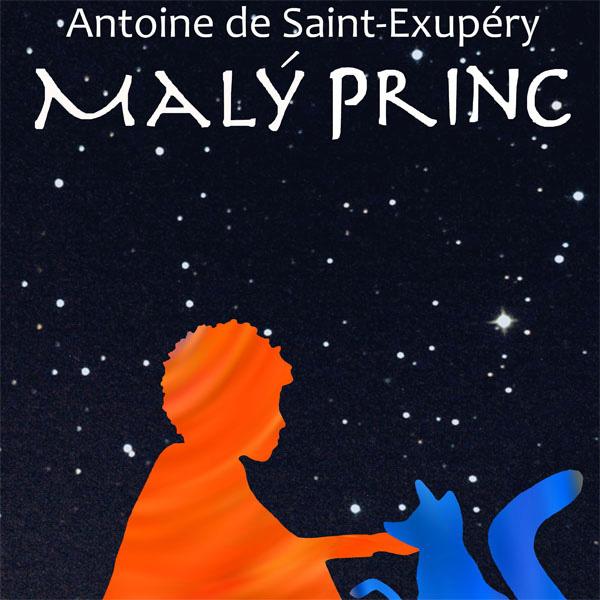 Malý princ (Divadlo z pasáže)
