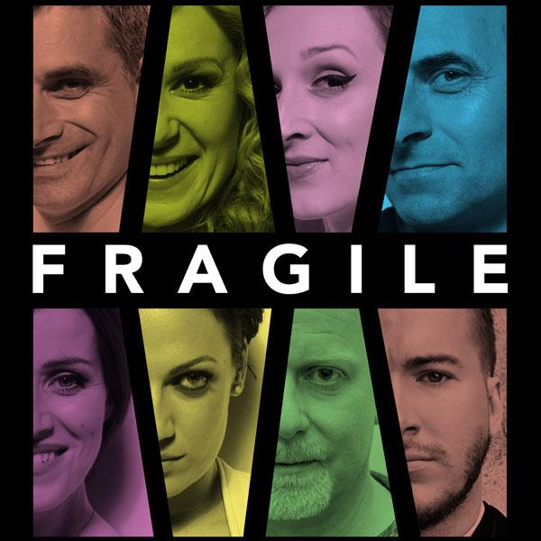 Fragile 2018