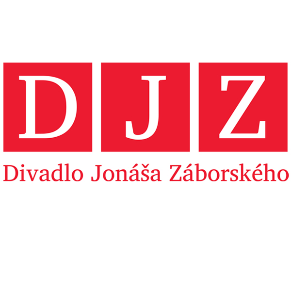 Trón milosrdenstva / DJZ Prešov