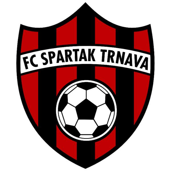 FC Spartak Trnava vs. AS Trenčín