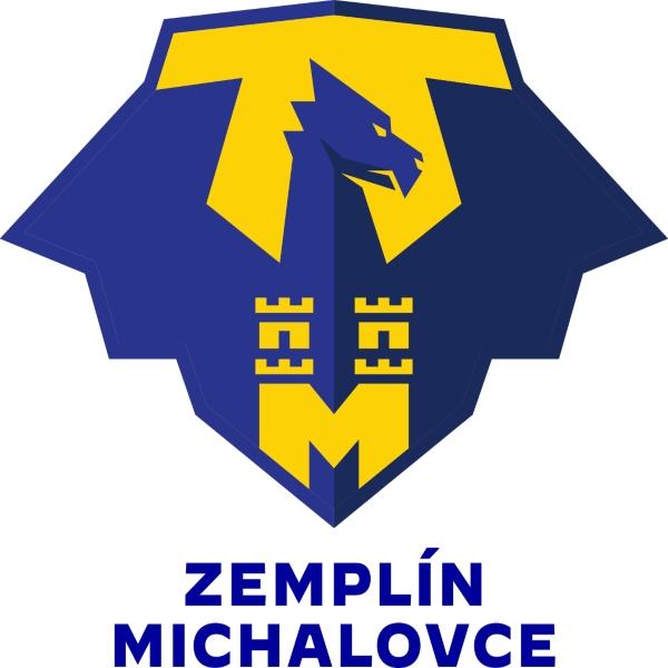 MFK Zemplín - FC ViOn Zlaté Moravce